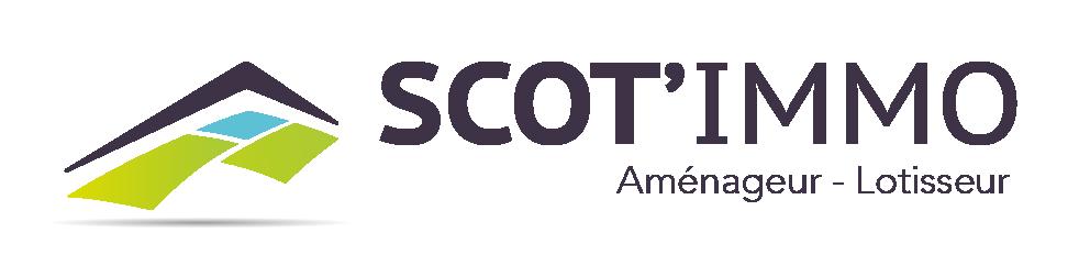 Scot'immo